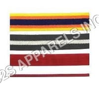 Reliable Knitted Elastic Tapes