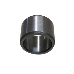 Two Wheeler Spacer