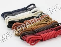 High Quality Shoe Laces