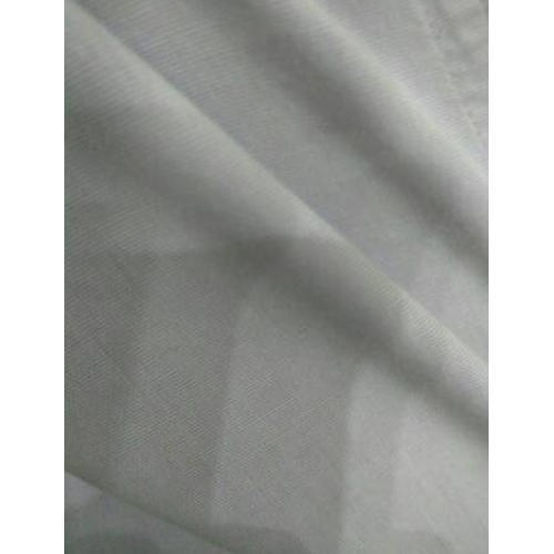 grey coloured Cotton Fabric
