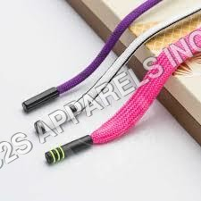 Elastic Draw Cord