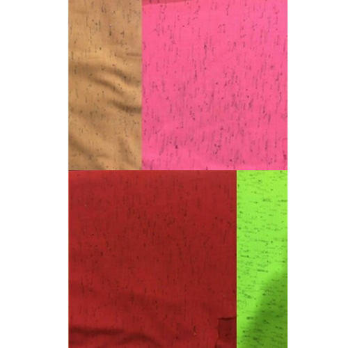 Janta Cotton Fabric
