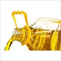 Vegetables Oil