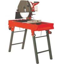 Rock & Concrete Cutting Machine