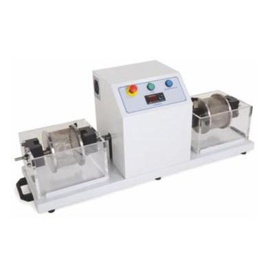Slake Durability Apparatus