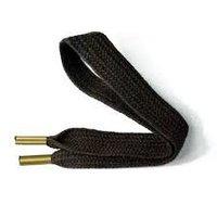 Black Draw Cord