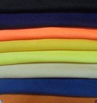 Micro Dot Knit Fabric