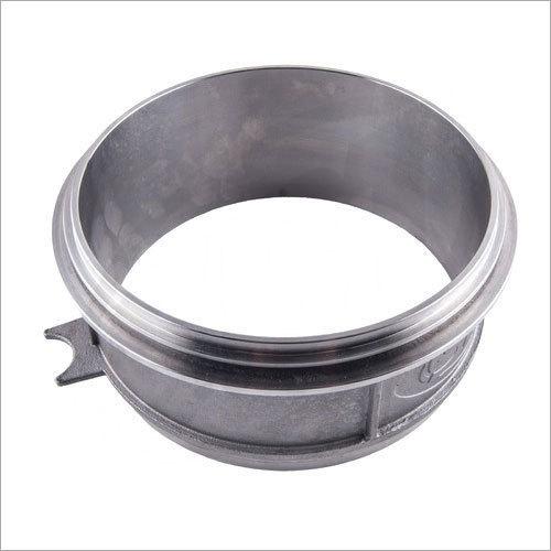 Seat Ring ( Pressure Valves)