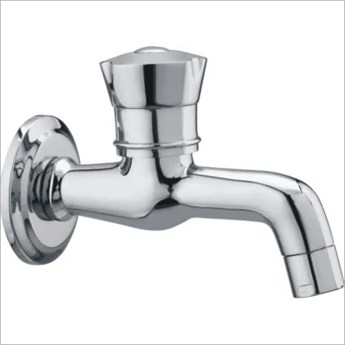 BRASS LONG BODY WATER TAPS