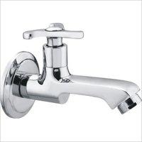 BATHROOM LONG BODY WATER TAPS
