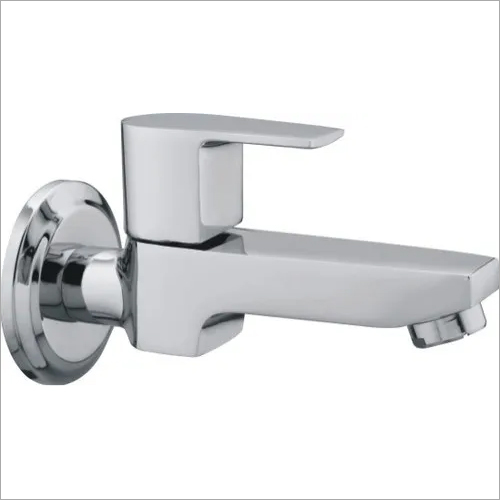 FAUCETS LONG BODY WATER TAPS