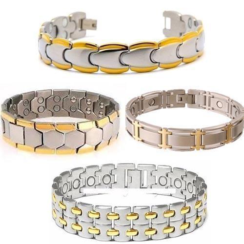 Bio Magnetic Product Bracelet