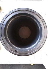 Mak 9M20 Cylinder liner