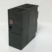 SIEMENS 661-1BA00-0AA0