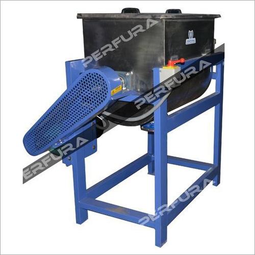 Automatic Flour Milling Machine