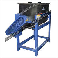 Automatic Flour Milling Machine