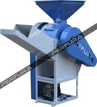 Groundnut Processing Machines