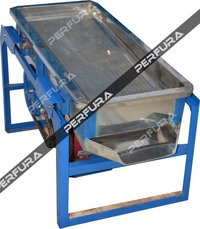 Food Grader without Hopper