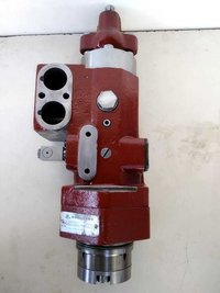 Mak 9M20 Fuel Pump/Fuel Injection Pump
