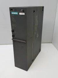 SIEMENS 407-0RA01-0AA0