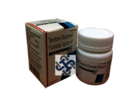 Rivofonet Tenofovir disoproxil fumarate 300mg Tablet