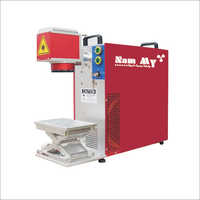 SA110 Laser fiber