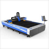 HS-G3015C Metal Laser Cutting Machine