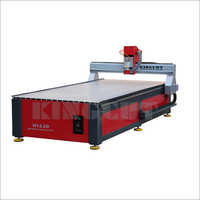3D KingCut W (WS) 1530 CNC Engraving Machine