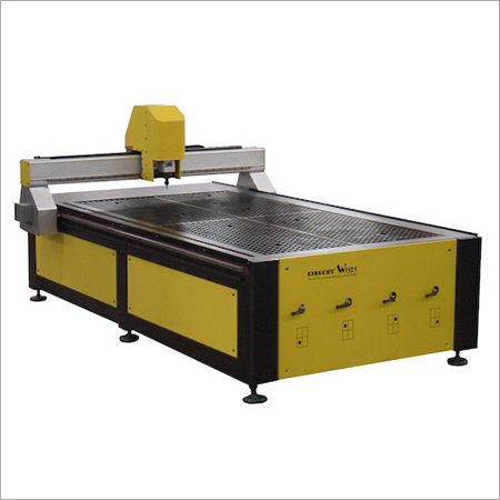 3D KingCut W (WS) 1525 CNC Engraving Machine
