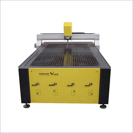3D KingCut W1518 CNC Engraving Machine