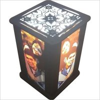 Sublimation Decorative Lamp