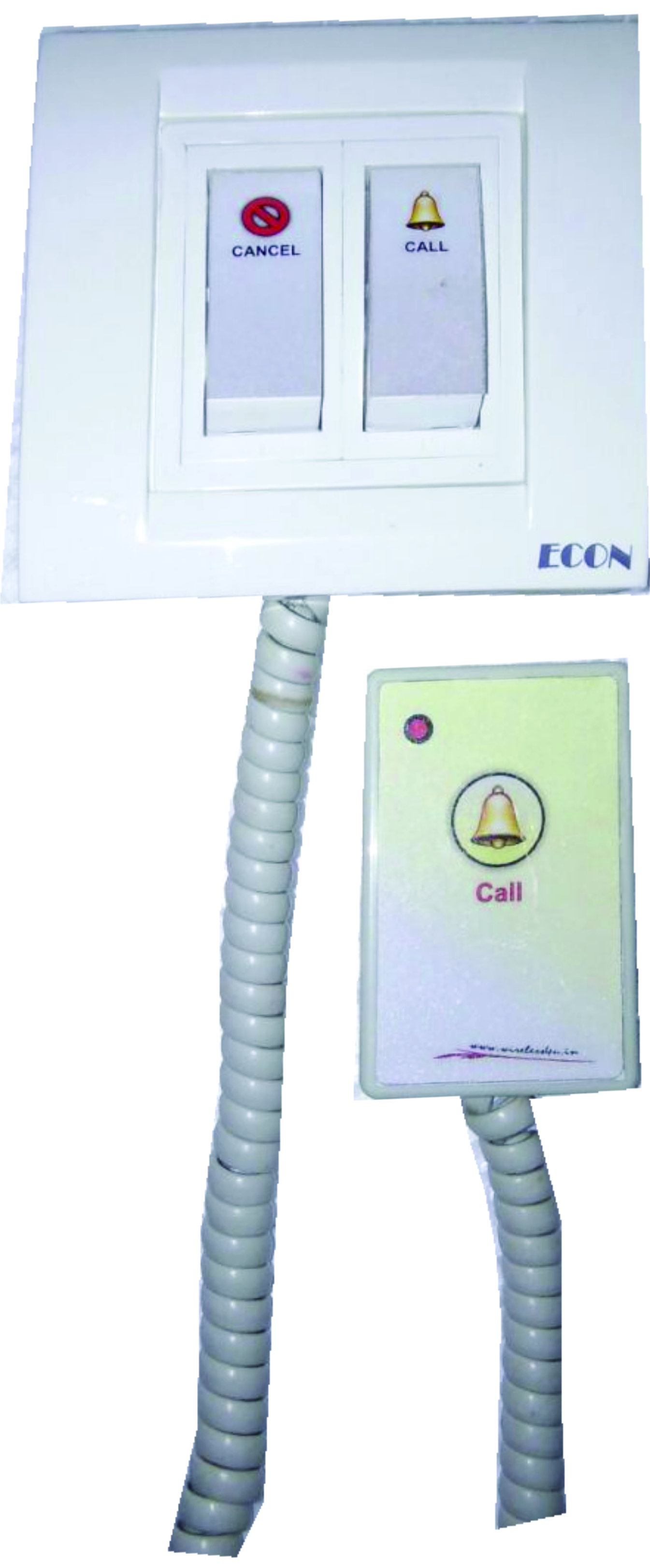 Ncbs 7 Bed With Remote