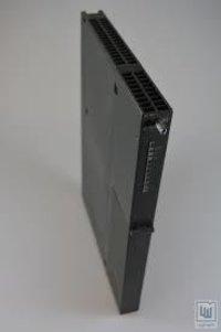 SIEMENS 460-1BA00-0AB0