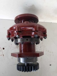 Mak 9M20 Water Pump