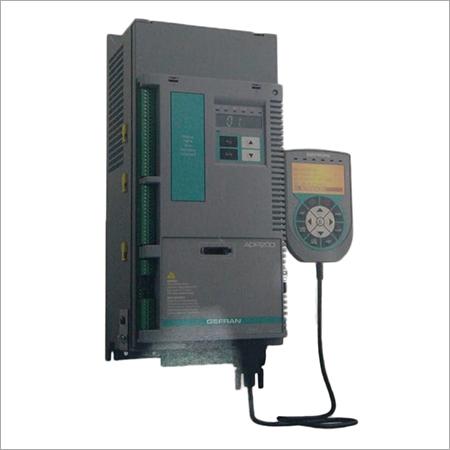 ADP 200 Inverter Family