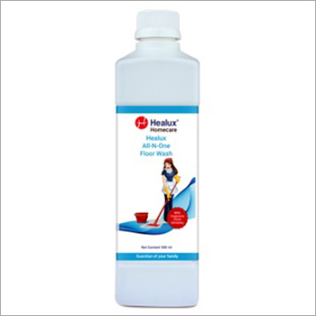 Floor Wash Cleaner