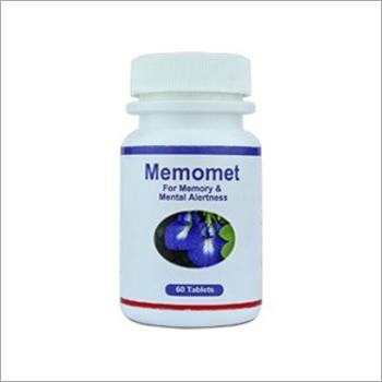 Memomet Tablets