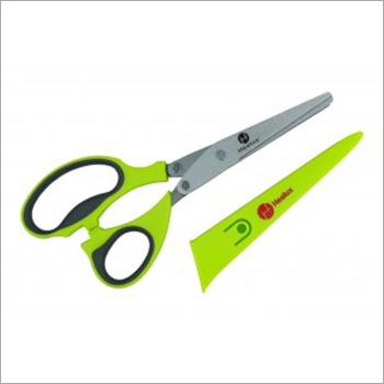 Healux Herb Scissor