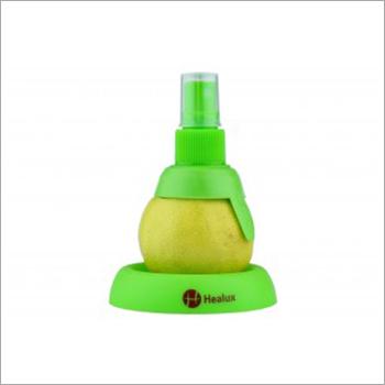 Healux Lemon Sprayer