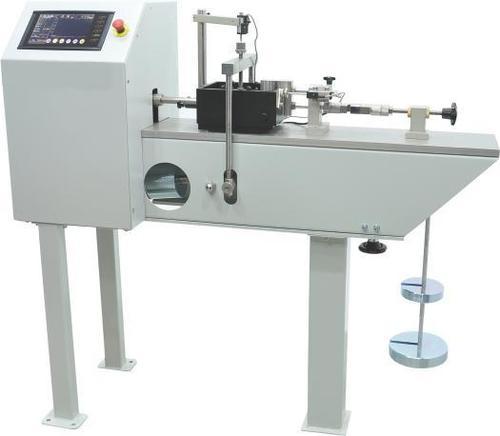 Digital Direct, Residual, Shear Apparatus