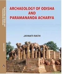 ARCHAELOGY OF ODISHA