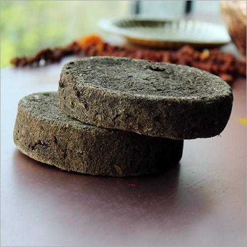 100 Percent Organic Soap