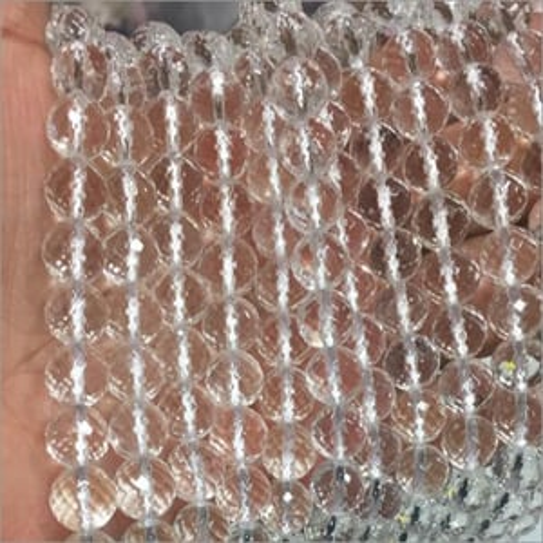 Crystal Diamond Precious Beads