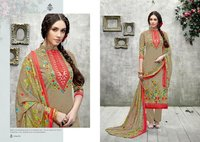 Latest Designer Print Suits