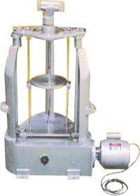 Sieve Shaker - Rotap