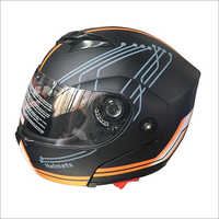 Bluetooth Intercom Helmet