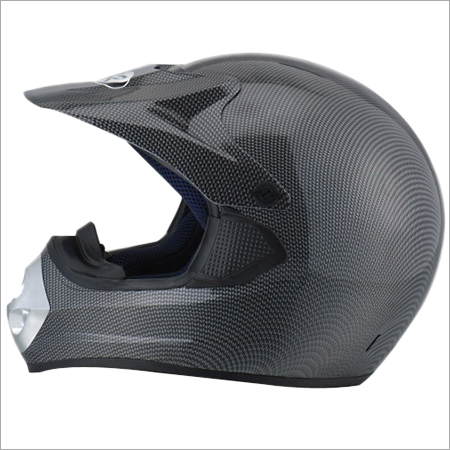 Off Road Helmets For Motorcycles