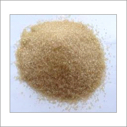 1200 Golden Brown Refined Sugar