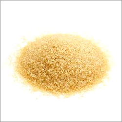 600 Icumsa Light Brown Refined Sugar