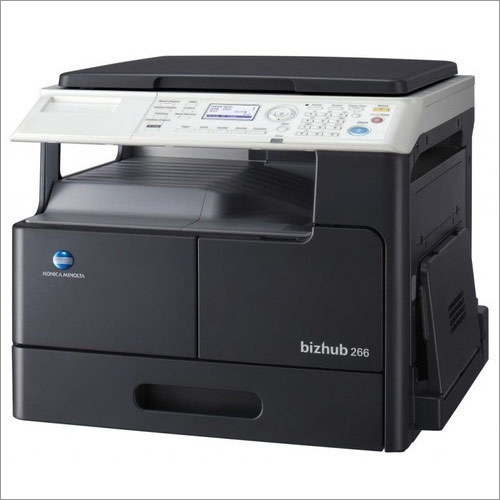 Office Use Photocopy Machine